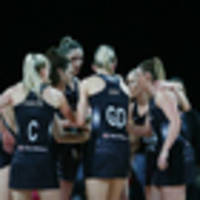 netball: silver ferns tipped to miss commonwealth games final