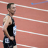 nick willis to give 5000m a crack