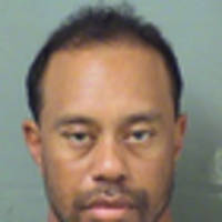 Tiger Woods had marijuana, painkillers in system at arrest