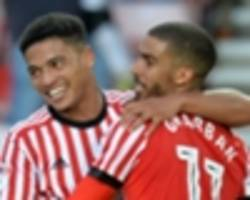 betting: wednesday championship double pays huge 6/1 with dabblebet