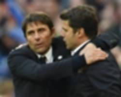 Tottenham vs Chelsea London derby: History, games & players who played for both clubs