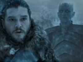 Game Of Thrones fans are given access to new episode