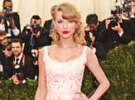 taylor swift breaks silence on tumblr after groping trial