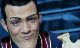'LazyTown' Star Beats Stage Four Liver Cancer