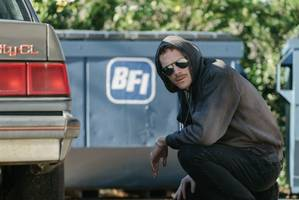 an fbi veteran on what discovery's 'manhunter: unabomber' gets wrong (guest blog)