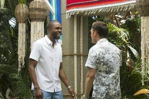 'bachelor in paradise' star demario jackson feels 'vindicated,' admits suicide 'crossed my mind'