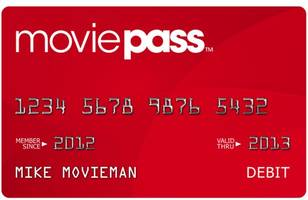 Can MoviePass's Move to Slash Prices Make It a Netflix for the Multiplex?