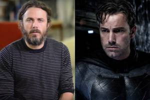 casey affleck doesn't think ben affleck will return for 'the batman'