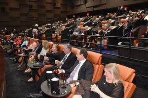 upscale theater chain ipic to go public this year