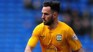 cardiff city: bluebirds bid for preston defender greg cunningham