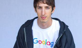 march on google protest postponed due to credible terrorist threat