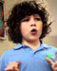 outnumbered child star filmed chanting 'ketamine' at festival while partying with pals