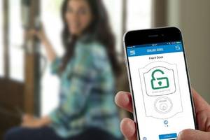Schlage adds Android support for its Bluetooth smart lock