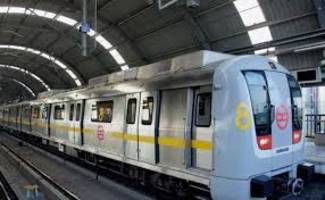 Cabinet approves new metro rail policy for expanding metro network