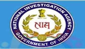 nia raids around 12 locations in j&k in connection with terror funding case