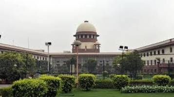 SC orders NIA probe into a Hindu woman's conversion to Islam and marriage to a Muslim man in Kerala
