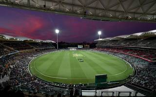 cheat sheet: day-night test matches in cricket