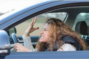 These 10 mistakes could invalidate your car insurance instantly