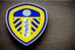 Leeds United's Samuel Saiz to face no charges over allegations of...