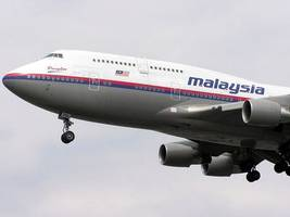 australian drift analysis of mh370 debris reveals new area for potential impact location