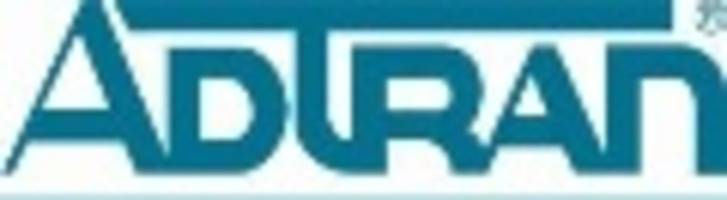 ADTRAN, Inc. to present at the Drexel Hamilton TMT Conference in New York City on September 6, 2017