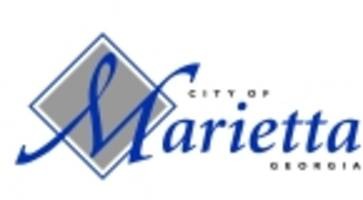 """City of Marietta Enters Testing Phase to Roll Out New """"Smart City"""" Marietta TravelSafely App"""