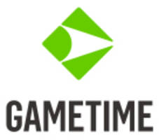 inc. magazine reveals gametime as fastest growing consumer products company in the u.s.