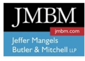 JMBM's Global Hospitality Group Announces the Publication of an EB-5 Handbook for Developers