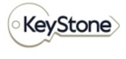 KeyStoneB2B Unveils New Appraisal Product to Speed Mortgage Servicing for Financial Institutions