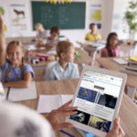 lego® education launches new coding resources for schools