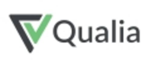 qualia launches new marketplace to simplify real estate closings