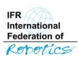Robots: China Breaks Historic Records in Automation – IFR Forecast 2020 Predicts Strong Increase