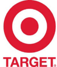 Target Reports Second Quarter 2017 Earnings