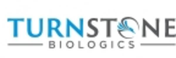Turnstone Biologics Strengthens Leadership Team with Appointment of Kris Elverum as Chief Business Officer and Dr. José Manuel Otero as Vice President, Manufacturing and CMC