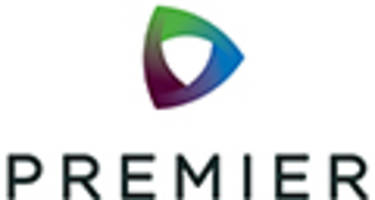 University Health System Partners with Premier Inc.