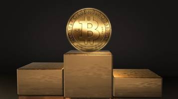 """Bank of Canada Report: Imagining a """"Bitcoin Standard"""" Financial System"""
