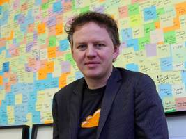 cloudflare ceo: hackers pushed the daily stormer offline as soon as cloudflare stopped protecting it