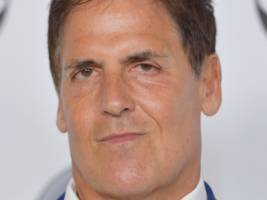 mark cuban says it's 'no surprise' ceos abandoned trump: 'it's not like it was obvious there wouldn't be future incidents'