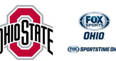 "FSO & STO Announce Ohio State football coverage including NEW ""Buckeye Weekly"" & more"