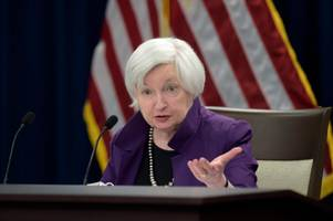 how bank regulations hinder the u.s. recovery