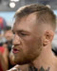 conor mcgregor reveals scary aftermath of second malignaggi spar: he was stumbling