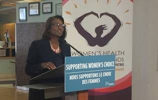 Abortion pill now free in Ontario, but still hard to find