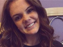 Ontario teen found dead in Cuba died of natural causes, autopsy says:Alexandra Sagriff, 18, died of heart and lung-related issues, Cuban authorities say.