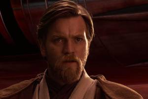 obi-wan kenobi is reportedly getting his own standalone star wars film