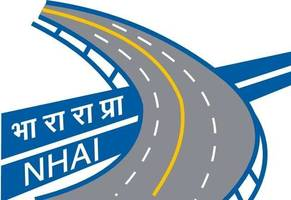 NHAI takes revolutionary steps to facilitate availability of FASTags for electronic toll collection