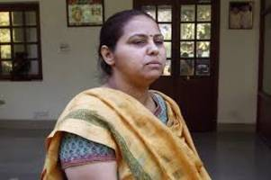 it department issues fresh summons to misa bharti in benami property case