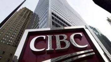 CIBC takes over PC Financial bank accounts, launches Simplii banking brand