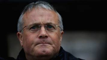 Brighton & Hove Albion must add pace to survive - Micky Adams