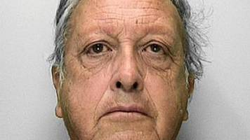 Sussex abuse teacher Christopher Jarvis gets more jail time