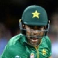 akmal in trouble over arthur outburst
